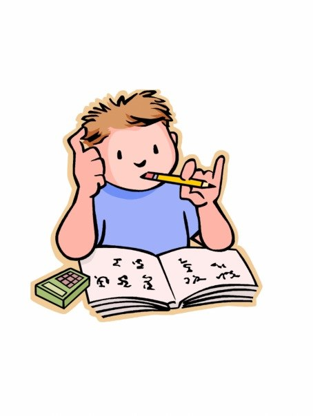 Write my homework by mikefrvz - issuu